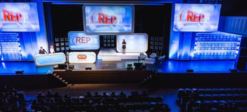 REP-TV Mutualité