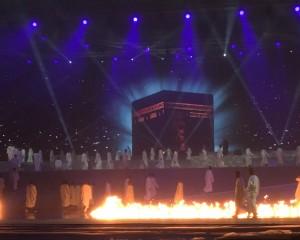 Al Janadriyah 2018